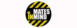 Mates in Mind logo