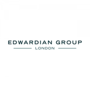 Edwardian Group London logo