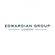 Edwardian Group London logo