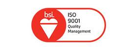 BSI-ISO-9001-web