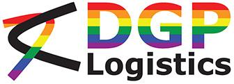 DGP Logistics PLC